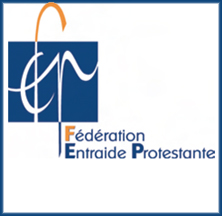 La Fédération de l'Entraide Protestante - Fréquence Protestante