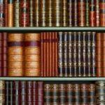 Bibliothèque théologique