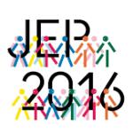 jep-2016