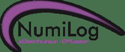 logo_numilog