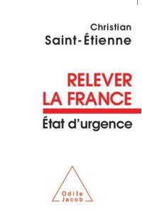 releverlafrance