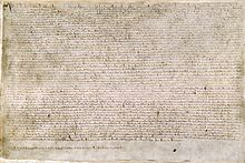 220px-magna_carta_british_library_cotton_ms_augustus_ii-106