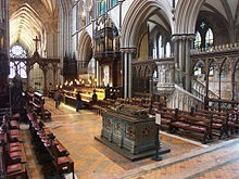 220px-worcester_cathedral_014
