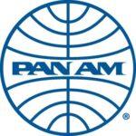 panam_globe_logo