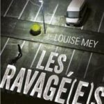 louise-mey-les-ravagees