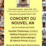 concert-du-1er-janvier