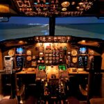cockpit-008