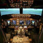 cockpit-simulateur-de-vol-b737