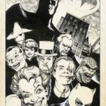Detective_Comics_#598_Pin-up_Artist_Kevin_Maguire_DETECTIVE_COMICS_and_all_related_characters_and_elements_©_&_™_DC_(s17)