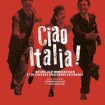 couv-ciao-italia