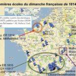 09.Récrée-EdDEdD-localisation-fr-petit