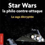 Star Wars Livre