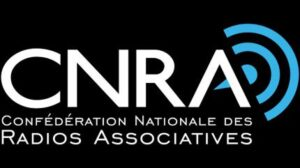 Confédération Nationale des Radios Associatives