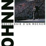 Cover-Santamaria-Johnny