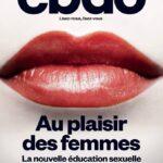 Cover-Ebdo