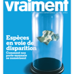 vraiment-covers5