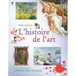 L-histoire-de-l-art-Livre-illustre