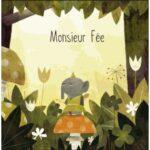 Monsieur-Fee