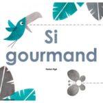 Si-gourmand