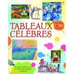 Tableaux-celebres
