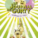 couv-Journal-de-Gurty-T4