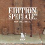 Edition-speciale