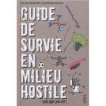 Guide-de-survie-en-milieu-hostile
