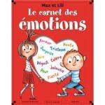 Le-carnet-des-emotions