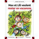 Max-et-Lili-veulent-rester-en-vacances