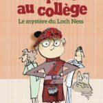 P-P-Cul-Vert-et-le-mystere-du-Loch-Ne