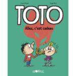Toto-Allez-c-est-cadeau