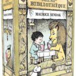 sendak_mini_bibliotheque_coffret_0