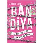 Bandya-la-fille-qui-avait-sa-mere-en-prison