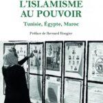 Couverture-Anne-Clementine-Larroque