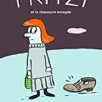 Fritzi_
