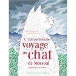 L-extraordinaire-voyage-du-chat-de-Mooul-raconte-par-lui-meme