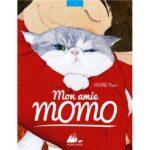 Mon-amie-Momo