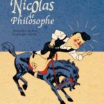 Nicolasphilosophe