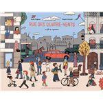 Rue-des-Quatre-Vents