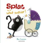 Splat-et-le-bebe-surprise