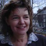 ValckxAmsterdam