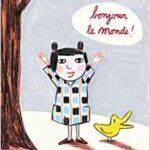 bonjourlemonde