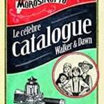 catalogueWalkerDawn_