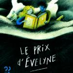 edpp_prixevelyne-1