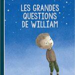 questionswilliam_