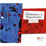 Le-Tamafumoir-et-la-Magiorciere