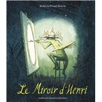 Le-miroir-d-Henri
