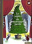 Le-sapin-de-monsieur-Jacobi