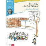 Les-recres-du-petit-Nicolas (1)