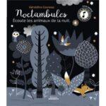 Noctambules-ecoute-les-animaux-de-la-nuit